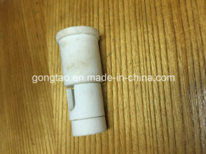 Ceramic Insulation Bush for Quartz Heater pictures & photos