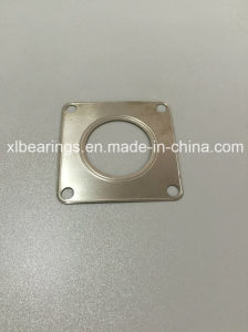 Machining Customized Stainless Steel Stamping Parts