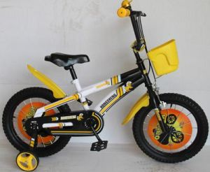 Fashion Bikes for Children (LDLS02) pictures & photos
