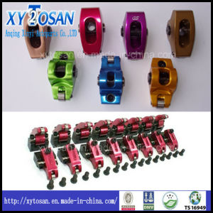Racing Engine Parts of Rocker Arm for BMW pictures & photos