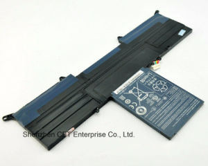 OEM Ultrabook Battery for Acer Aspire S3, S3-951 Serie 3300mAh