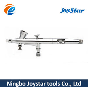 0.3mm Dual Action Airbrush for Makeup Tattoo AB-200