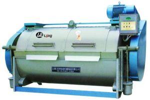 15~300kg Heavy-Duty Washing Machine, Industrial Washing Machine pictures & photos