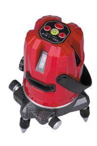 Laser Level Yb-8041