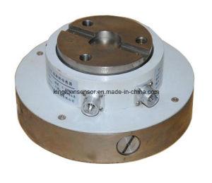Double Range Static Torque Sensor