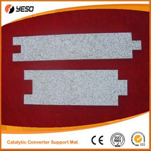 Interfirm Green 503 Soluble Catalytic Converter Support Mat