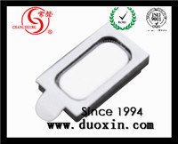 16mm*9.0mm Micro Speaker with 8ohm 0.8W for Smart Phone Dx160934 pictures & photos