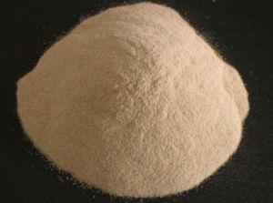 Factory Sodium Silicofluoride 99% CAS No. 16893-85-9 pictures & photos