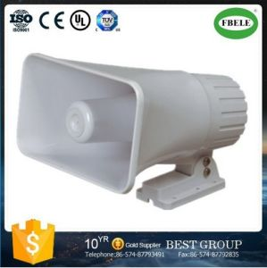 Alarm / Wireless Electronic Siren (FBELE) pictures & photos
