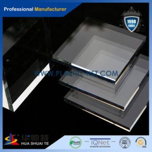 High Quality and Cost Effective Plexiglass Sheets Acrylic Sheets-Hst pictures & photos