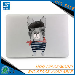 "Protective PC Skin Cover for Apple MacBook Air Retina 12"" pictures & photos"