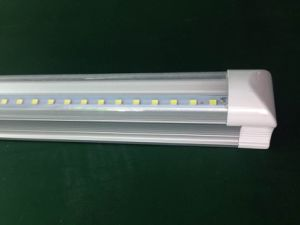 Hot Japanese Tube Japan Tube Hot Jizz LED Tube G13 Base 2 Pin LED Tube Light 32W T8 Tube Light Lamp 5FT Price Tube Light 8 pictures & photos
