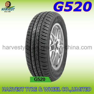 """15""""-16"""" Car Tyres with All Certificates pictures & photos"""