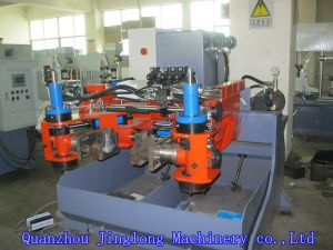 Faucet Gravity Casting Making Machines with Price (JD-AB500) pictures & photos