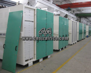 40-600 Ton New Design Rice Flour Machine Factory pictures & photos