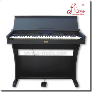 61 Keys Piano Keyboard Instrument/Electronic Keyboard pictures & photos