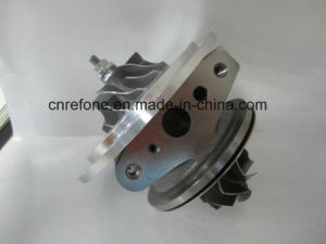 Gt1752s Turbo 701196-0007 701196-5007s Chra/Cartridge 479054-0003 479054-0002 479054-5003s/479054-5002s Turbo Parts pictures & photos
