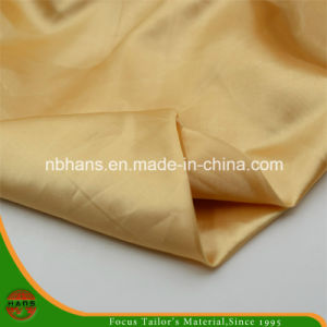 Manufacturing Oeko-Tex Standard New Style Satin Fabric Composition (HAFP160001) pictures & photos
