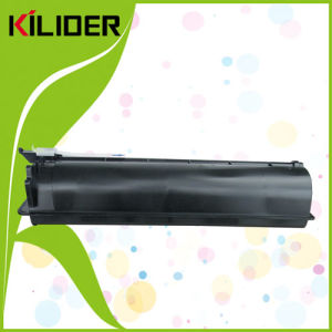 Refill Compatible Copier Laser Toshiba T-2320 E230 Toner Cartridge pictures & photos