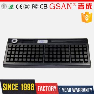 Digital Keyboard Flexible Keyboard USB Keyboard pictures & photos