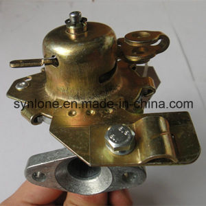 Custom Made Valve Assembly OEM Brass Casting pictures & photos