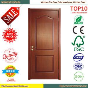 Patterns Carved Design Wood Door Catalogue