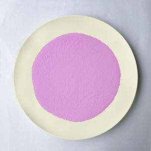 Melamine Formaldehyde Moulding Resin Melamine Compound Powder Plastic Powder