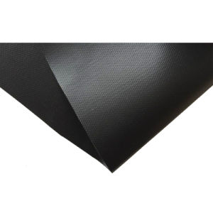 Fireproof PVC Coating Fiberglass Fabric pictures & photos