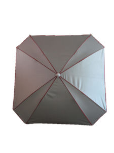 Squre Umbrella, Beach Umbrella, Polyester Umbrella, pictures & photos