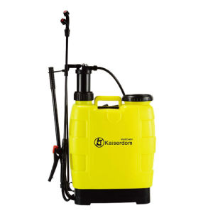 20L Backpack Hand Sprayer (KD-20C-A001) pictures & photos