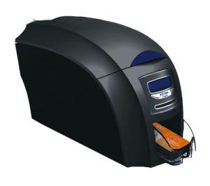 Multi-Function Card Printer, Watermark Card Printer, pictures & photos
