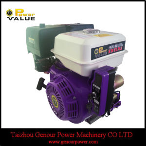 Gx270 177f 9HP Power 4 Stroke Gasoline Engine pictures & photos