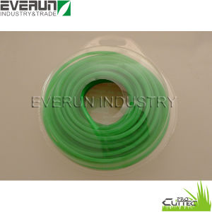 4.0mm Blister Donut Trimmer Line pictures & photos