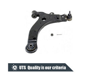 Control Arm for Buick Chevrolet Oldsmobile Pontiac 10344931 R 10344930 L pictures & photos