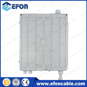 Eofn Outdoor LC/FC PLC Splitter FTTH Waterproof Terminal Boxes pictures & photos