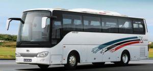 Ankai 43+1+1 Seats Coach Bus (LK10D Series) (HFF6100LK10D) pictures & photos