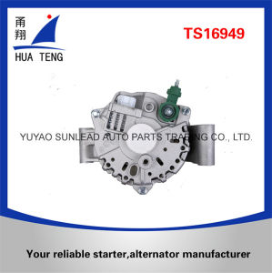 Alternator for Ford Focus Motor Lester 8407 pictures & photos