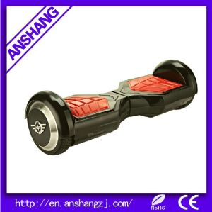 Electric Kickboard Balance Car Self Balancing Unicycle with Bluetooth pictures & photos