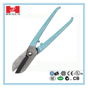 High Quality Stainless Steel Bolt Cutter Pliers