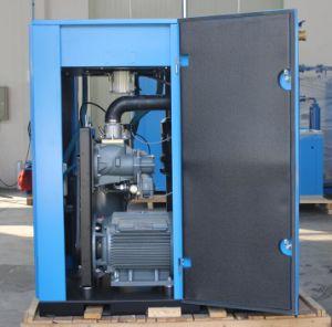 50HP Eregy Saving Goodair Screw Air Compressor pictures & photos