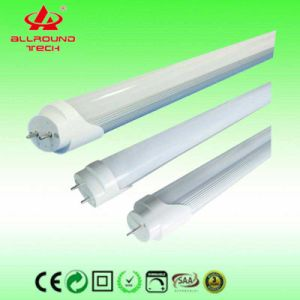 T8 LED Tube Light for Office with CE RoHS (T8150F/C24N)