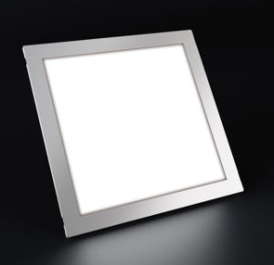12W Epistar SMD4014 LED Panel Light LED pictures & photos