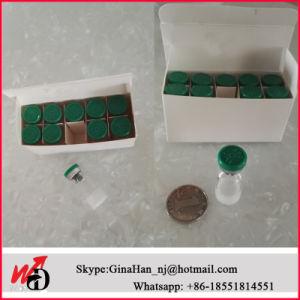 5000iu Injectable Hormone Human Chorionic Gonadotropin H-Cg pictures & photos