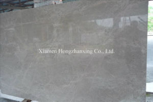 China Light Emperador Marble, Counter Top, Tiles, Slabs pictures & photos