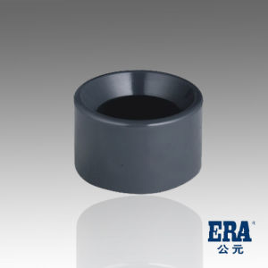 PVC Pressure Pipe Fittings Reducing Ring pictures & photos