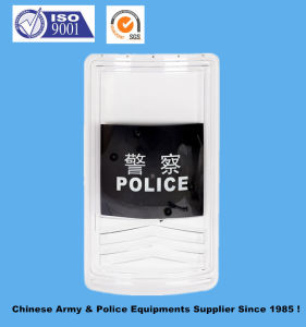 Good Quality Anti Riot Shield