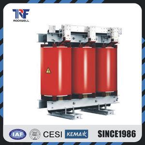 6kv/10kv Dry Type Distribution Transformer pictures & photos
