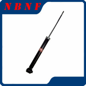 Nbnf 53626 Auto Shock Absorber Price for VW Passat pictures & photos