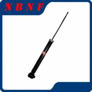Nbnf 53626 Auto Shock Absorber Price for VW Passat