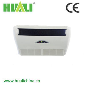 Low Noise Ceiling Fan Coil Unit for Commercial Refrigeration Equipment pictures & photos